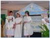 2010_05_12-blizej-olimpu-012_sp1