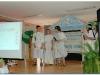 2010_05_12-blizej-olimpu1-079_sp1