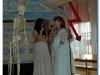 2010_05_12-blizej-olimpu1-086_sp4