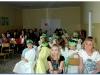 2010_05_12-blizej-olimpu1-090_widownia