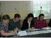 2010_05_12-blizej-olimpu1-110_jury