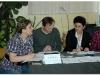 2010_05_12-blizej-olimpu1-112_jury