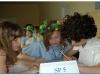 2010_05_12-blizej-olimpu1-119_sp5