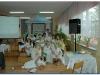 2010_05_12-blizej-olimpu1-220_6b