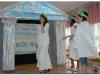 2010_05_12-blizej-olimpu1-226_6b