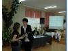 2010_05_12-blizej-olimpu1-233_nagrody