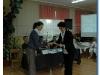 2010_05_12-blizej-olimpu1-250_nagrody