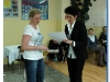 2010_05_12-blizej-olimpu1-251_nagrody