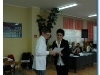 2010_05_12-blizej-olimpu1-255_nagrody