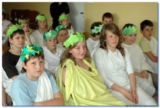 2010_05_12-blizej-olimpu1-134_widownia
