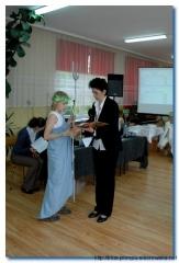 2010_05_12-blizej-olimpu1-231_nagrody