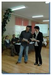 2010_05_12-blizej-olimpu1-252_nagrody