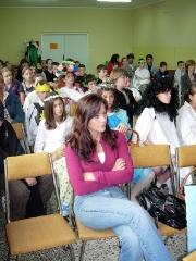 2009_05_12-blizej-olimpu-konk-mit-goscie1