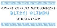 dyplom_2_logo
