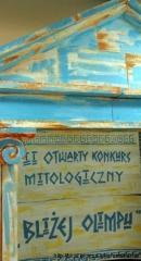 2010_05_12-blizej-olimpu1-263