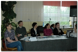 2010_05_12-blizej-olimpu1-102_jury_r